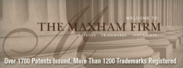 Over 1700 patents issued, more than 1200 registered trademarks